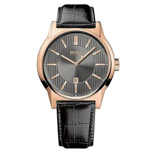 Herenhorloge Hugo Boss 1513073