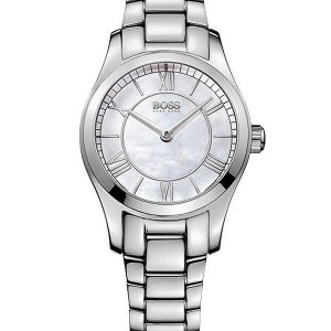 Dameshorloge Hugo Boss 1502377