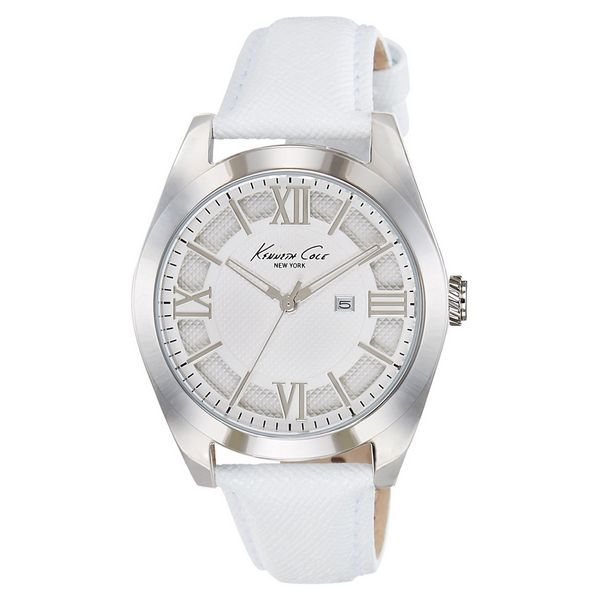 Kenneth Cole 10021282