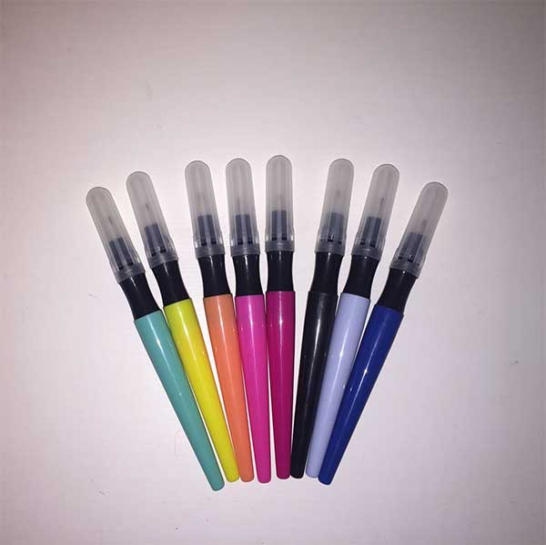 Fijne Diamond Painting Pen
